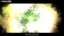 Dreams & Nightmares - The Jinn Series - video dailymotion