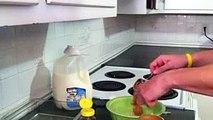 chicken recipes   , healthy recipes , healthy snacks , healthy breakfast , anabolic Cooking