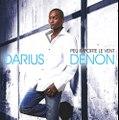 Amoureux d'Elle Darius  Denon