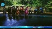 Mouna Ragam Movie Songs - Oho Meghamochene Video Song | Mohan, Revathy | Ilayaraja (Funny Videos 720p)