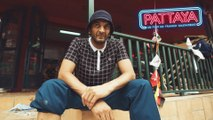 Pattaya - Teaser Captain (Franck Gastambide, Malik Bentalha, Anouar Toubali, Ramzy Bedia, Gad Elmaleh, Cyril Hanouna et Fred Testot) [HD, 720p]
