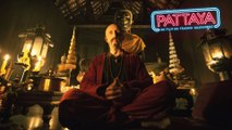 Pattaya - Teaser Marocain (Franck Gastambide, Malik Bentalha, Anouar Toubali, Ramzy Bedia, Gad Elmaleh, Cyril Hanouna et Fred Testot) [HD, 720p]