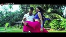 Bhojpuri song 2016 I Love You Rani आइ लव यू रानी