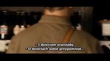 바카라전략㈜KOP77,COM△바카라사이트주소♥바카라프로그램