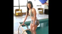 Ice Bucket Challenge Celebrities | Celebrities Nominates Ice Bucket Challenge