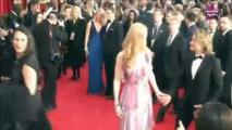 SAG Awards - Eva Longoria, Sofia Vergara, Nicole Kidman : défilé de stars sexy sur tapis rouge (photos)