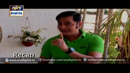 BulBulay - Episode 384 - January 31, 2016