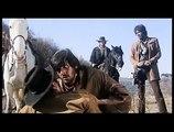 Django - Die Nacht der langen Messer film komplett