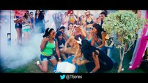 Daddy Mummy VIDEO Song | Urvashi Rautela | Kunal Khemu | DSP | Bhaag Johnny |
