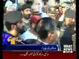 Waqtnews Headlines 09:00 PM 31 January 2016