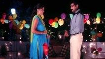 Aur Ek Takkar - Hindi Dubbed Movies 2015 Full Movie - Hindi Action Movie 2015