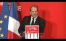 Conférence de presse de Jean-Christophe Cambadélis