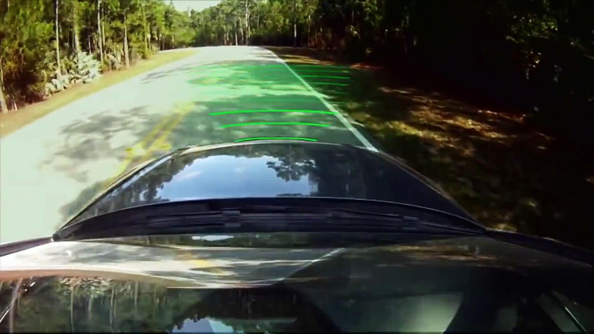 new technology : The latest brake technology cars Audi