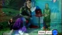Ta ba Kala Razi - Aliya Khan - Pashto New Song Album Bes Of Aliya Khan Vol 1 HD 720p