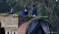 saathiya full video song Love shagun  m0vie 2016 - Dailymotion