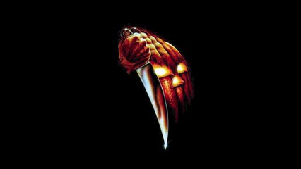Halloween - Main Theme | Piano & Orchestral Version