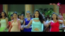 Tera Rang Balle Balle | Soldier-Full Video Song | HDTV 1080p | Bobby Deol-Preity Zinta | Quality Video Songs