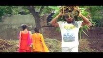 Chaar Churiyan  _ Inder Nagra Feat. Badshah _ Punjabi Songs 2016