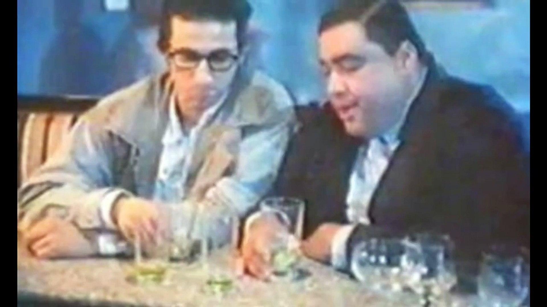 لقطاات الكوميديا #افلام مصريه best actors comedian in egypt funni