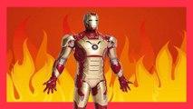 iron man jouet superheros toys Iron man toys marvel comics superhero toys 아이언맨 आयरन मैन アイアンマン Железный человек