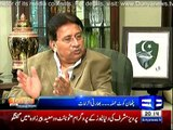 Tonight With Moeed Pirzada - 31st January 2016