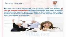 Reverter Diabetes - Reverter Diabetes Matt Traverso