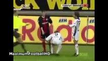 Drôle De Football Des Moments Les Plus Drôles De Football Échoue Compilation Des Plongées, Des Tricheurs