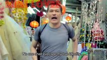 Super Funny Ads Commercials From Thailand - Best Thai Ads Commercial Compilation 2015 Must Watch!!  by Toba Tv