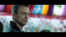 JamesBond - Casino Royale - The Road to Casino Royale