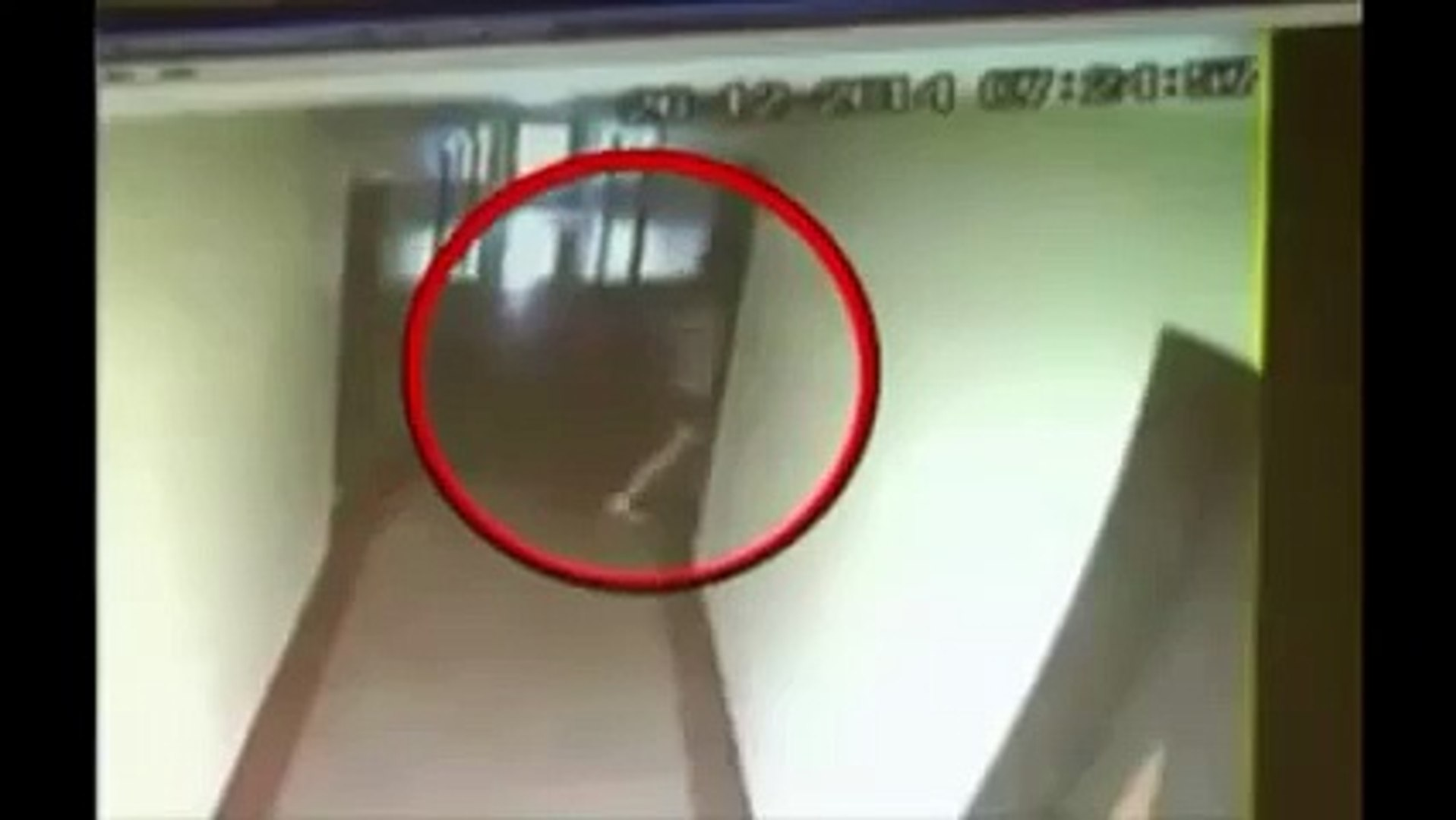 Indian Female TT players caught on CCTV leaving coach's room (Full Video)