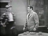 Honeymooners Segment on Cavalcade of Stars (with Jackie Gleason) (1951)