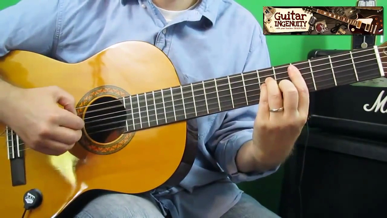 Best Cheap Acoustic Guitar Pickup – Woody SA3SC & AXL Acoustic Guitar Pickups Review