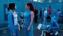 Wentworth Prison Season 3 Episode 11 - Video newEMPTY    .(1)