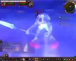zygor guides WoW Zygor Guides-Human,Warrior 89