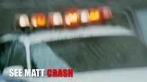 Matt Damon Can Do Anything - Ultimate Matt Damon Mashup (2015) HD