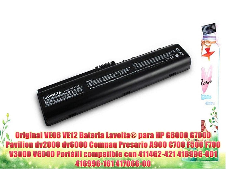 Lato Guida 7432507942980 DERB VETRO SPECCHIO SX Sinistro