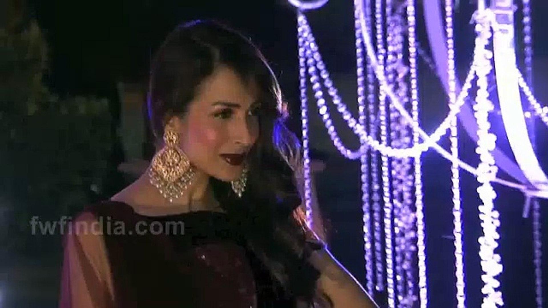 Malaika Arora Khan Secret Workout Videos Must Watch Bollywood Masala