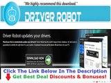 Driver Robot Safe +++ 50% OFF +++ Discount Link