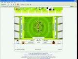 Vidéos : Multi Joueurs (2007-05-26)