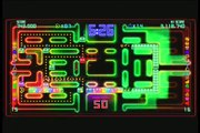 Pac-Man Championship DX - Champ II Course - 10 Minute Run (Xbox 360)