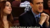 How I Met Your Mother s9 e14