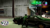 Sunshine Auto's Import Garage - List 1 - GTA: Vice City Side