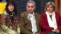 Khabardar with Aftab Iqbal 31 January 2016 - Bill Clinton - Monica Lewinsky - Hillary Clinton