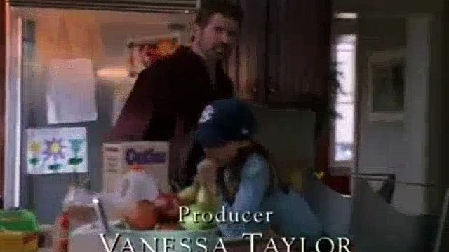 Everwood Temporada 1 Capitulo 14