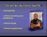 Burn the Fat, Feed the Muscle - Tom Venuto - Burn the Fat Feed the Muscle. Lose Weight Fast