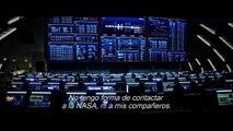 Misión rescate | Trailer Oficial Subtitulado | HD
