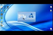 How to fix Windows errors - Optimize your pc - Registry cleaner - wisefixer