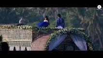 Saathiya Ishq Tera New HD Video Song-2016 [Love Shagun Movie] Nidhi Subbaiah, Anuj Sachdeva