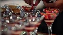 Le chef cuisinier franco-suisse Benoît Violier sacré meilleur restaurant du monde