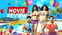 Mastizaade Movie Review | Public Review Of Film Mastizaade | Bollywood Movie | Sunny Leone Tusshar Kapoor